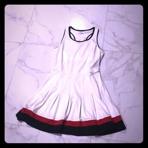 FILA Women's Tennis Dress